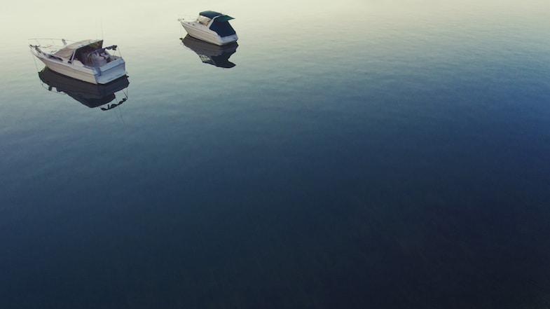 boats-blackwattle-bay-sydney-phantom-4-george-suresh